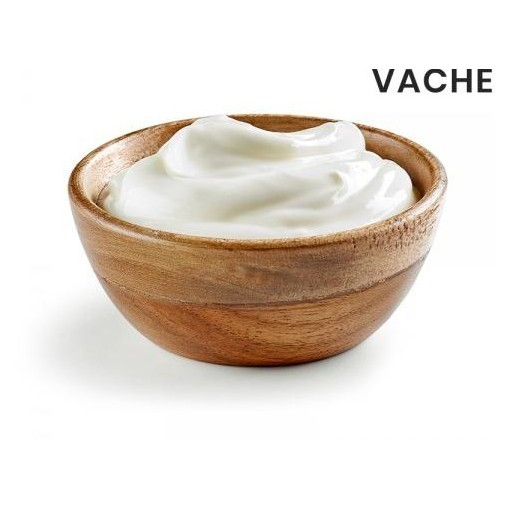 Crème fleurette pasteurisée 275ml