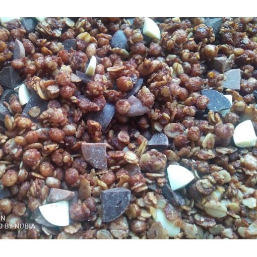 thumbnail product-thumbnail