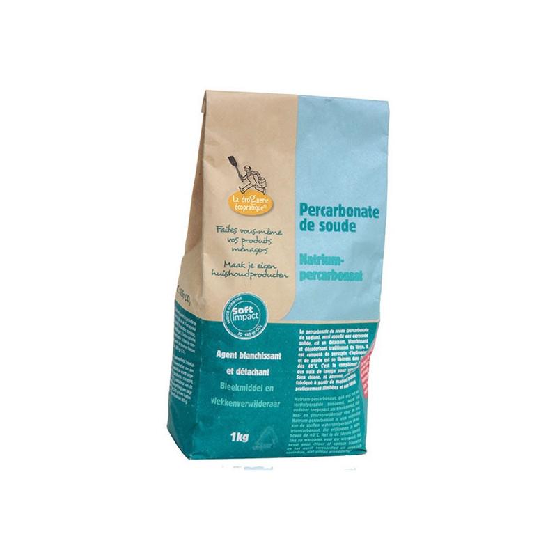 Percarbonate De Sodium Pour Terrasse Bois percarbonate de soude 1kg
