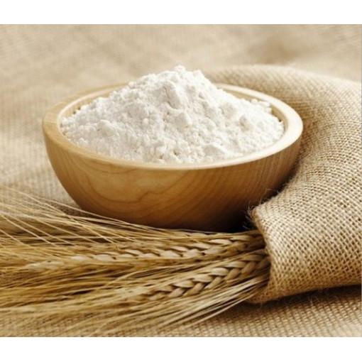 Farine blé tendre 25kg VRAC
