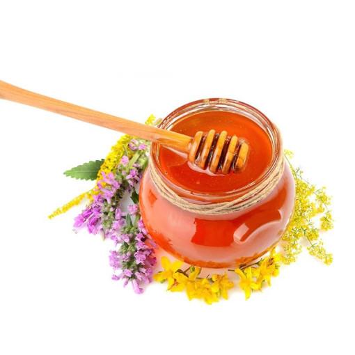 Miel toutes fleurs 250ml