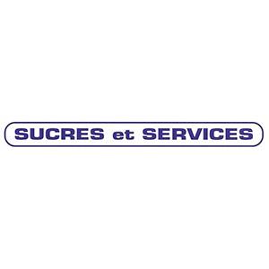 Sucres et Services