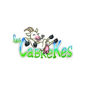 Les Cabrekes