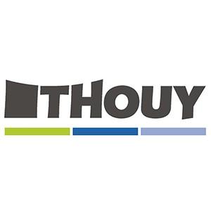 Thouy
