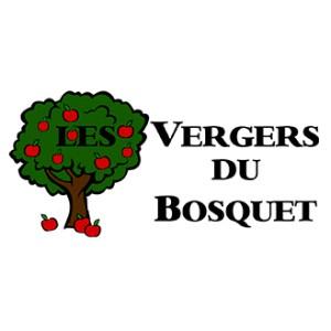 Vergers du Bosquet