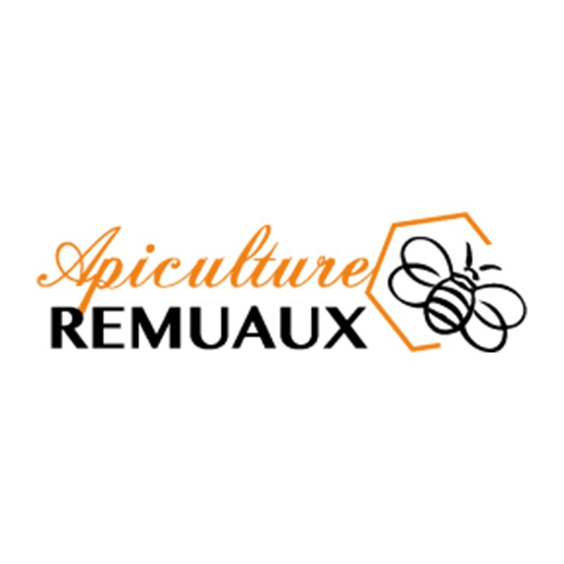 Remuaux