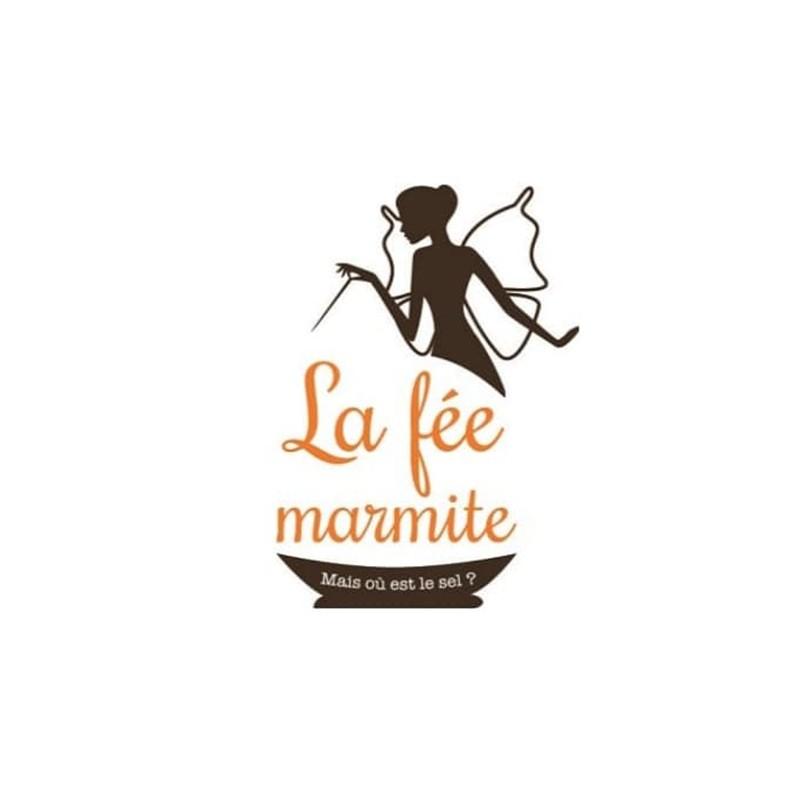 La fée Marmite