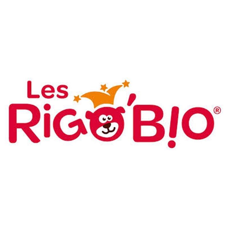 Les Rigobio