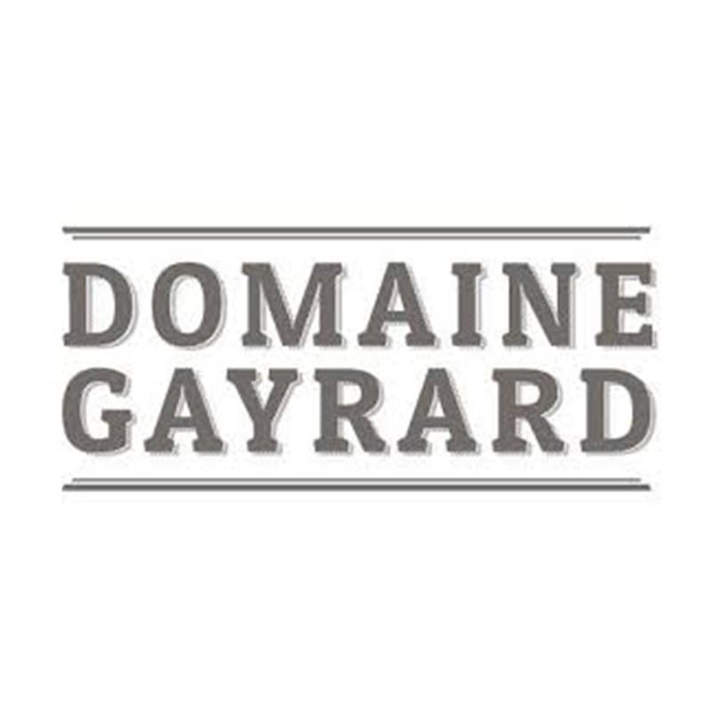 Domaine Gayrard