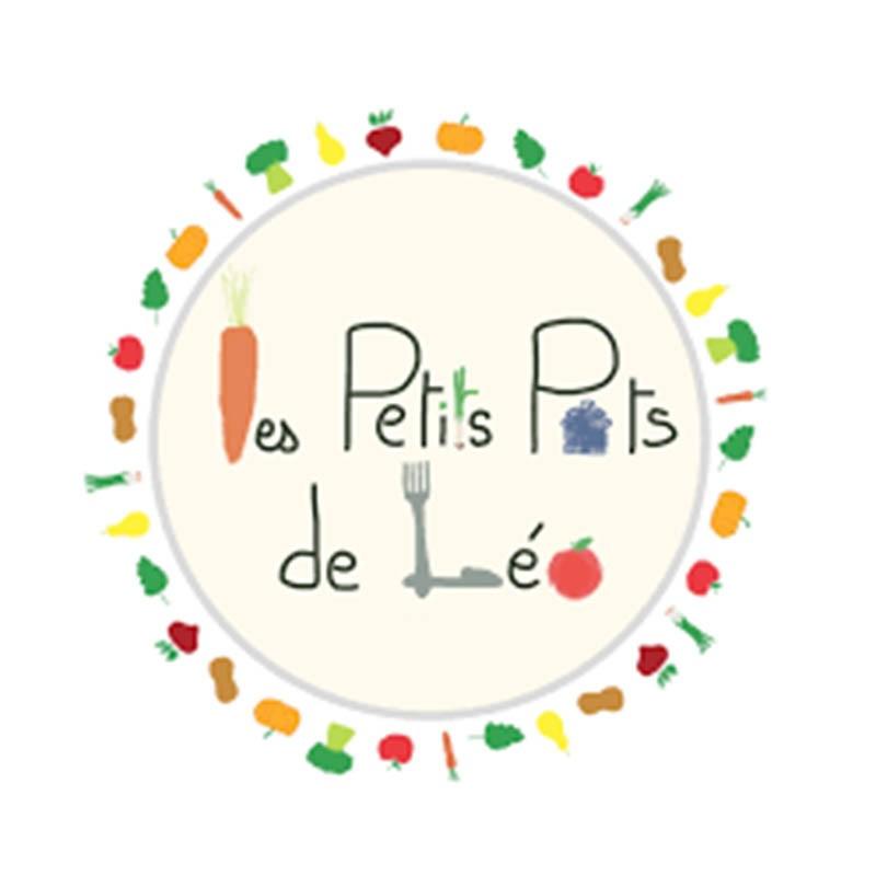 Les Petits Pots de Léo