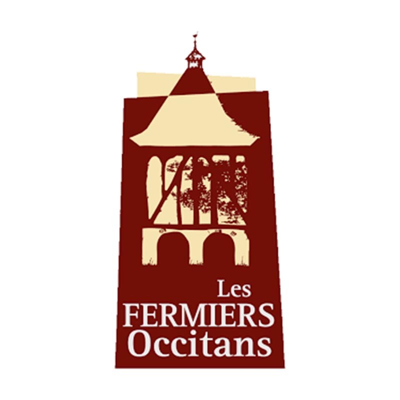 Fermier Occitan
