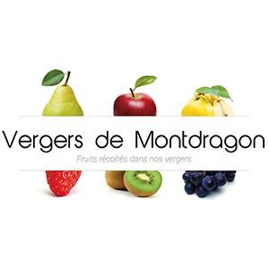 Vergers de Montdragon