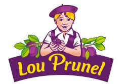 Lou Prunel